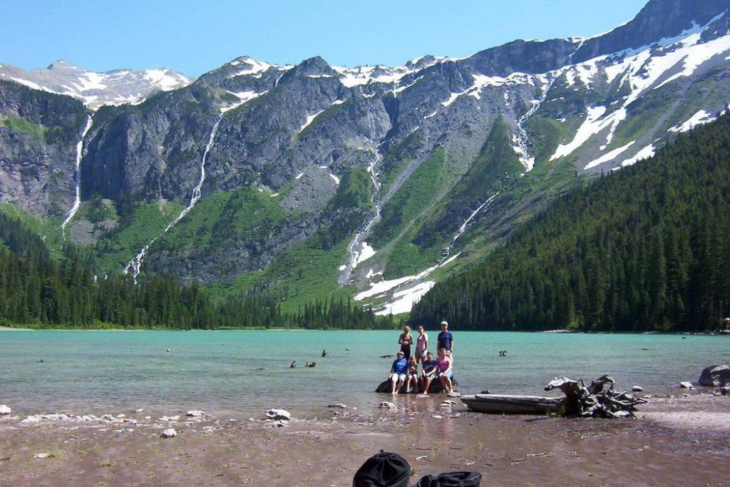 Avalanche_Lake