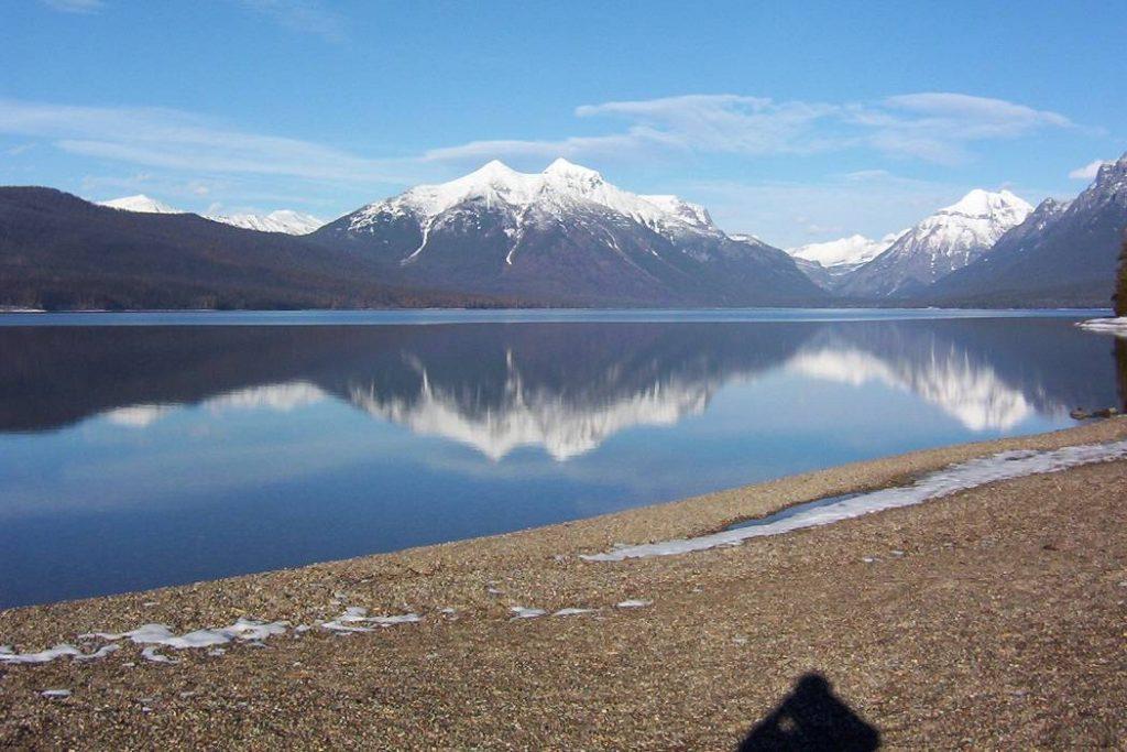 McDonald_Lake