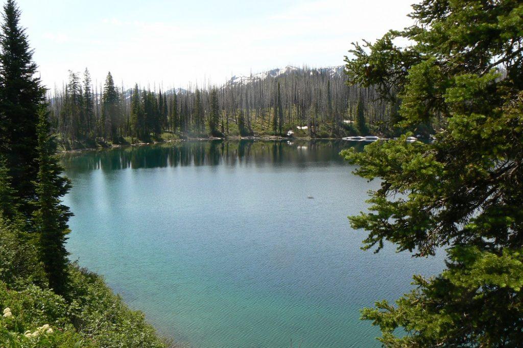 Fish-Lake-Hike