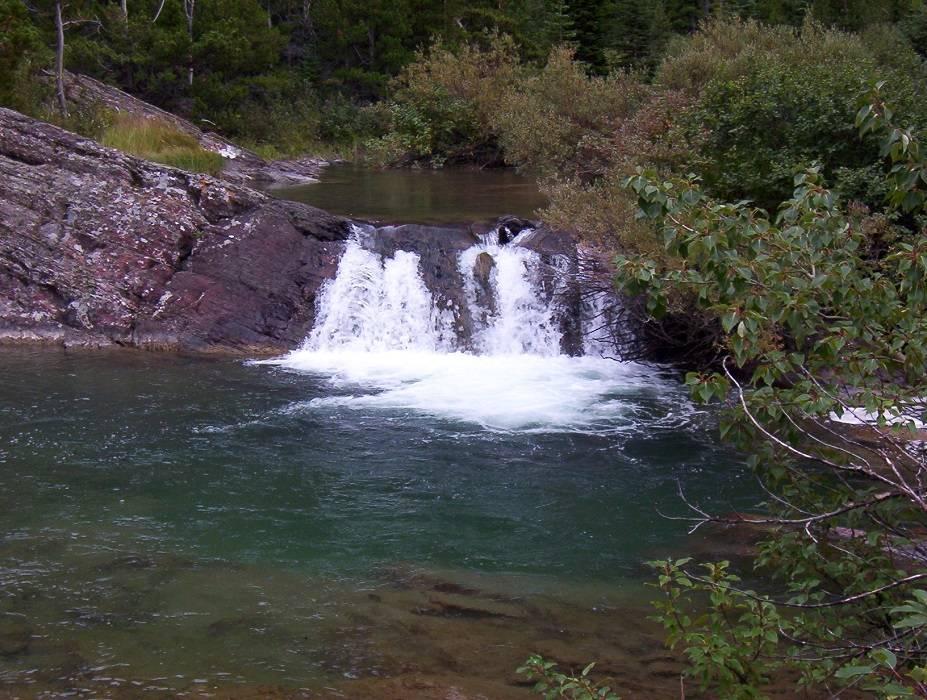 Bullhead-Lake-Trail