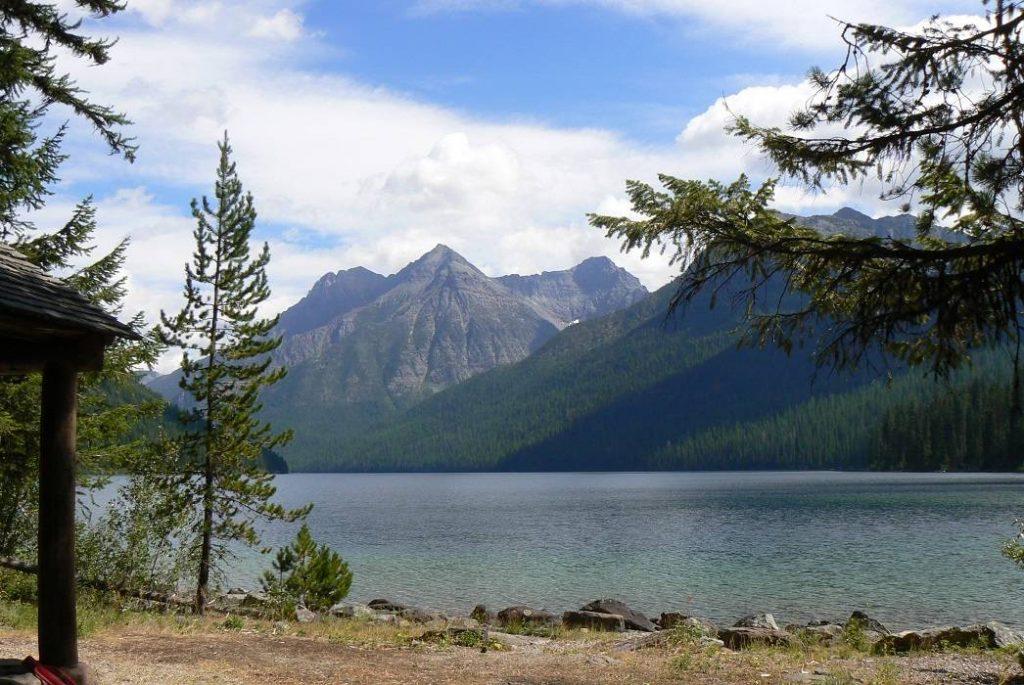 Quartz-Lake