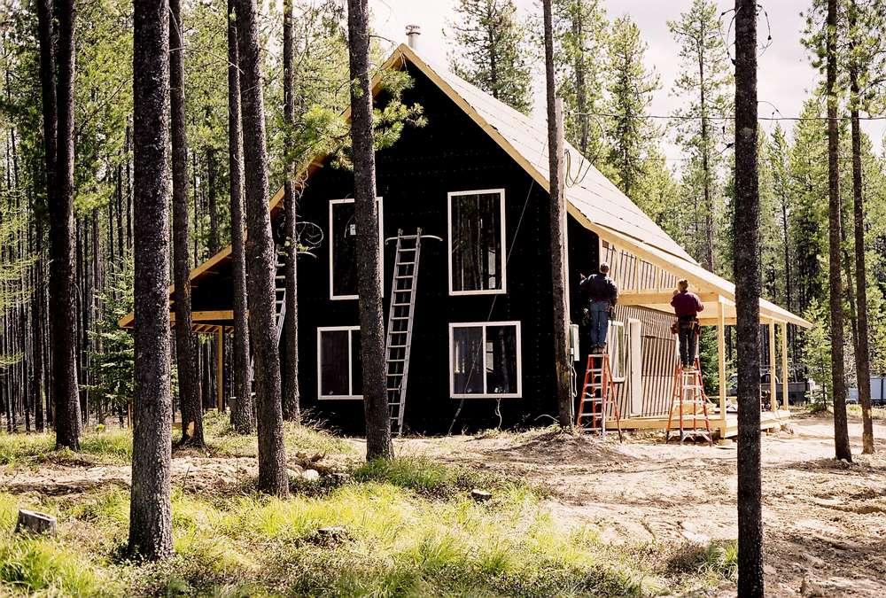 Adding-the-Porches
