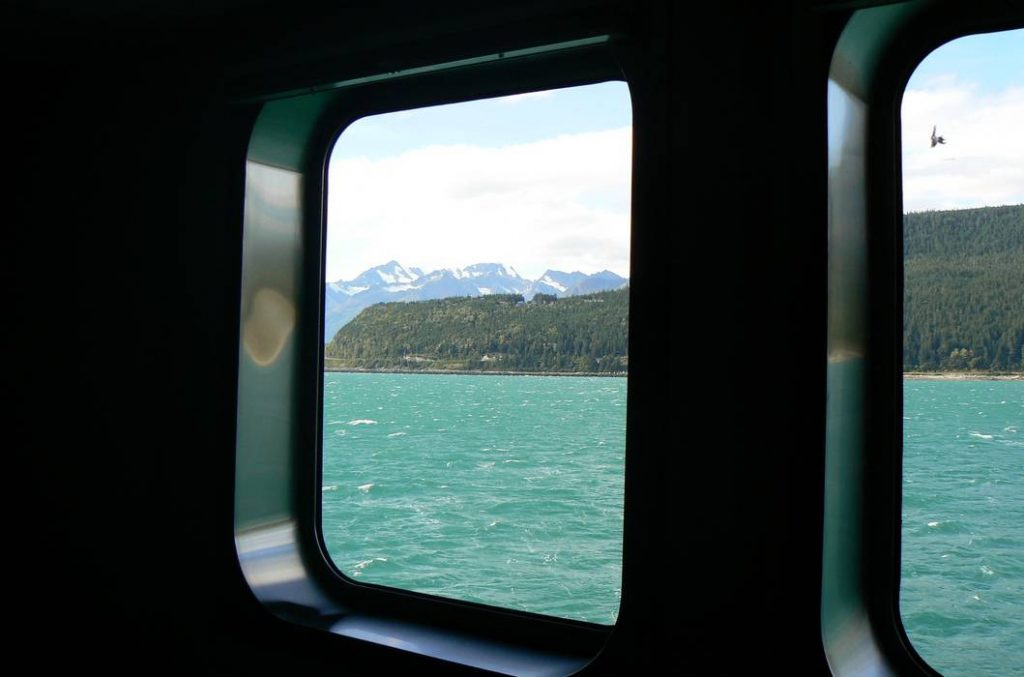 Cabin-View