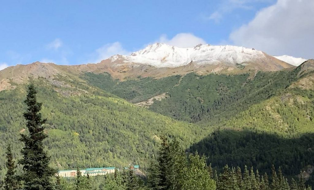 Denali-Mountain-View