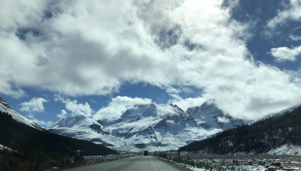 Jasper-NP-Mountain-View