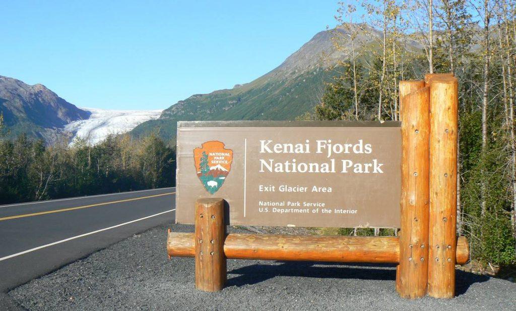 Kenai-Fjords-National-Park