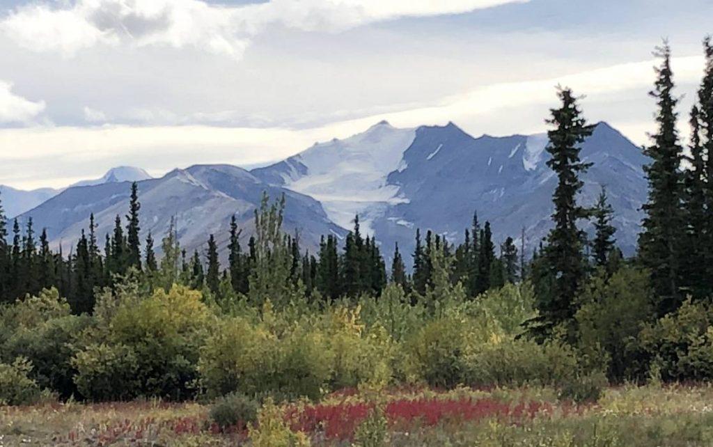 Kluane-Mountains2