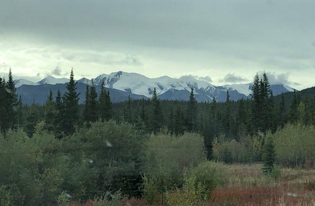 Kluane-Mountains3