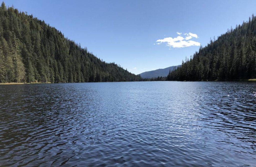 Long-Lake