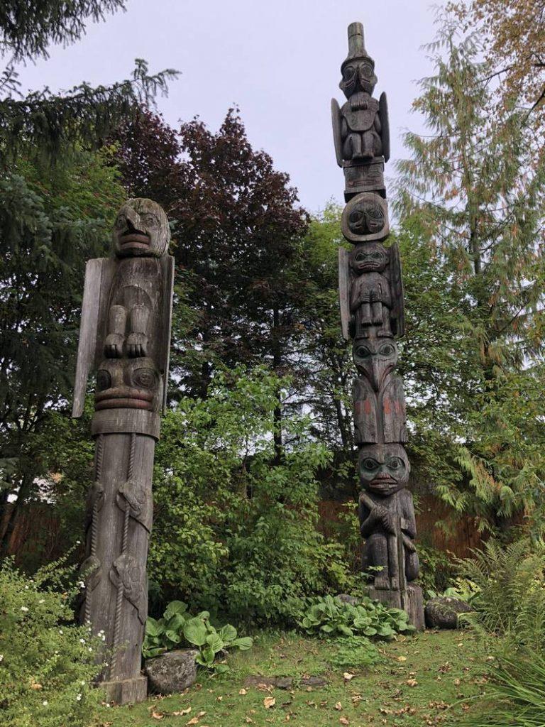 Totem-Pole-Park