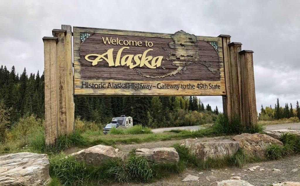 Welcome-to-Alaska