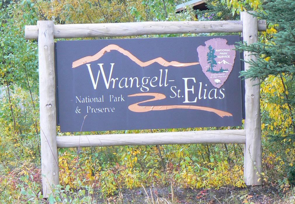 Wrangell-St-Elias-NP