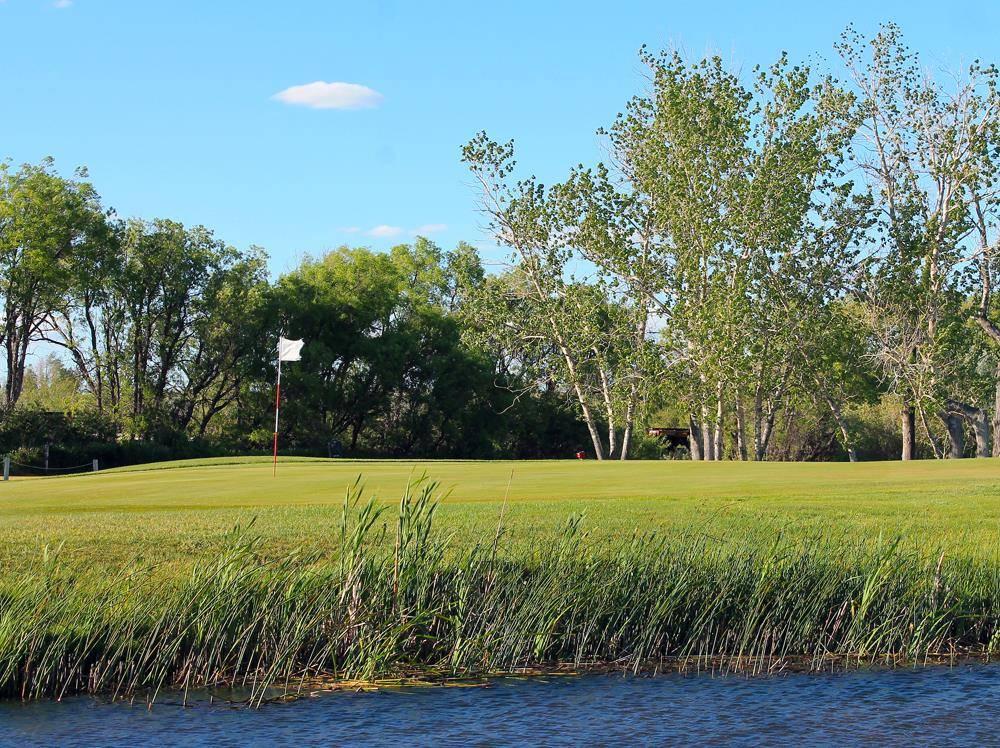 Beaver-Creek-Golf-Course