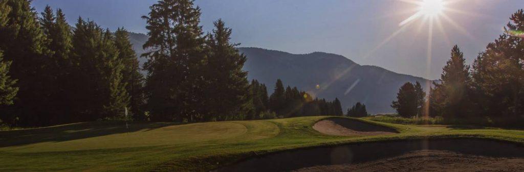 Big-Sky-Resort-Golf-Course