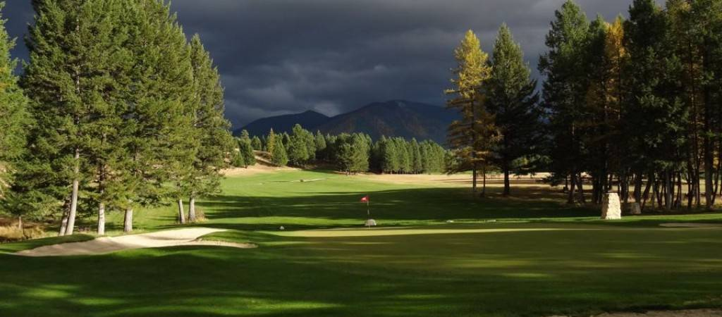 Crystal-Lakes-Golf-Course
