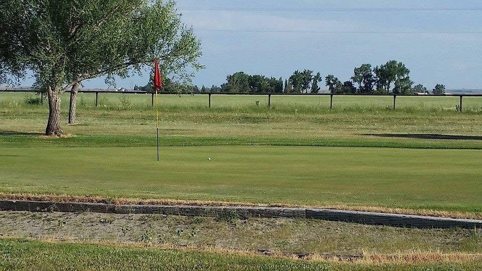 Fort-Custer-Golf-Club