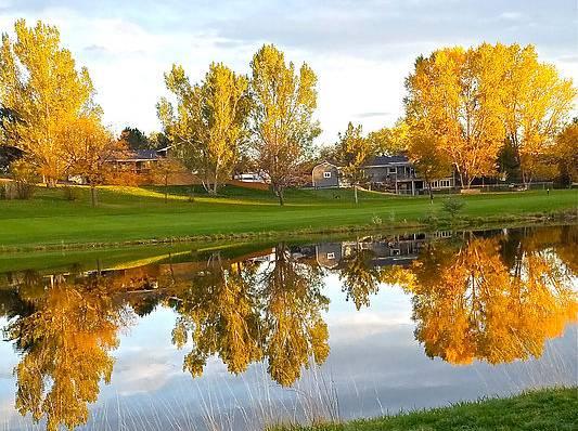 Lake-Hills-Golf-Club