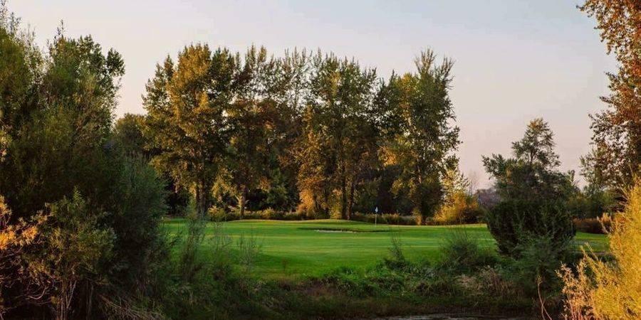 Linda-Vista-Golf-Course