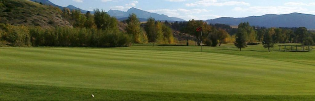 Livingston-Golf-Country-Club