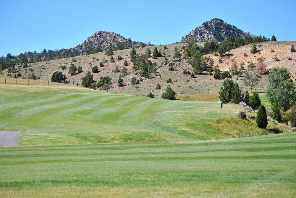 Madison-Meadows-Golf-Club
