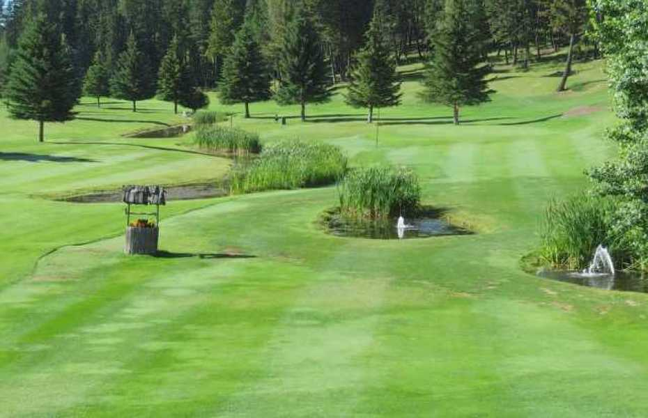 Meadow-Creek-Golf-Course