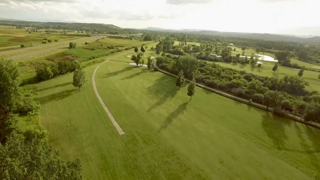 Overland-Golf-Course