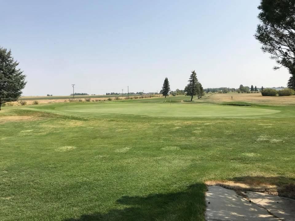 Pondera-Golf-Club