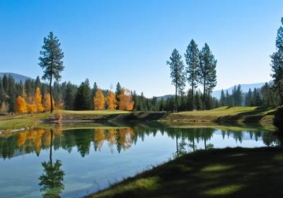 Trestle-Creek-Golf-Club