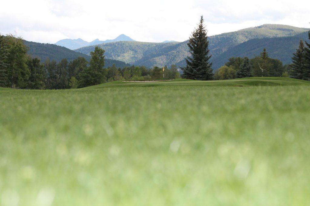 Valley-View-Golf-Club