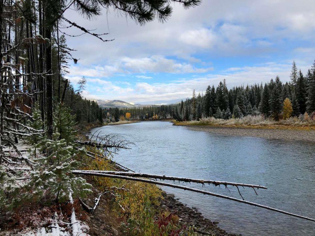 North-Fork-River-1
