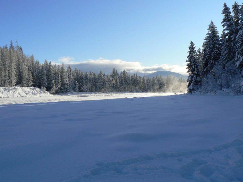 North-Fork-River-2