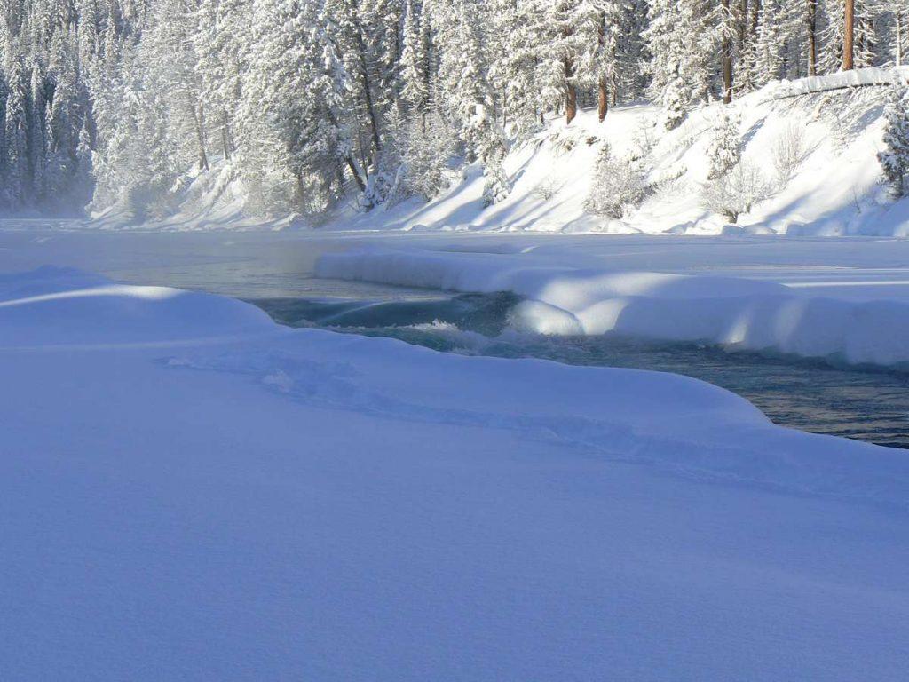 North-Fork-River-3