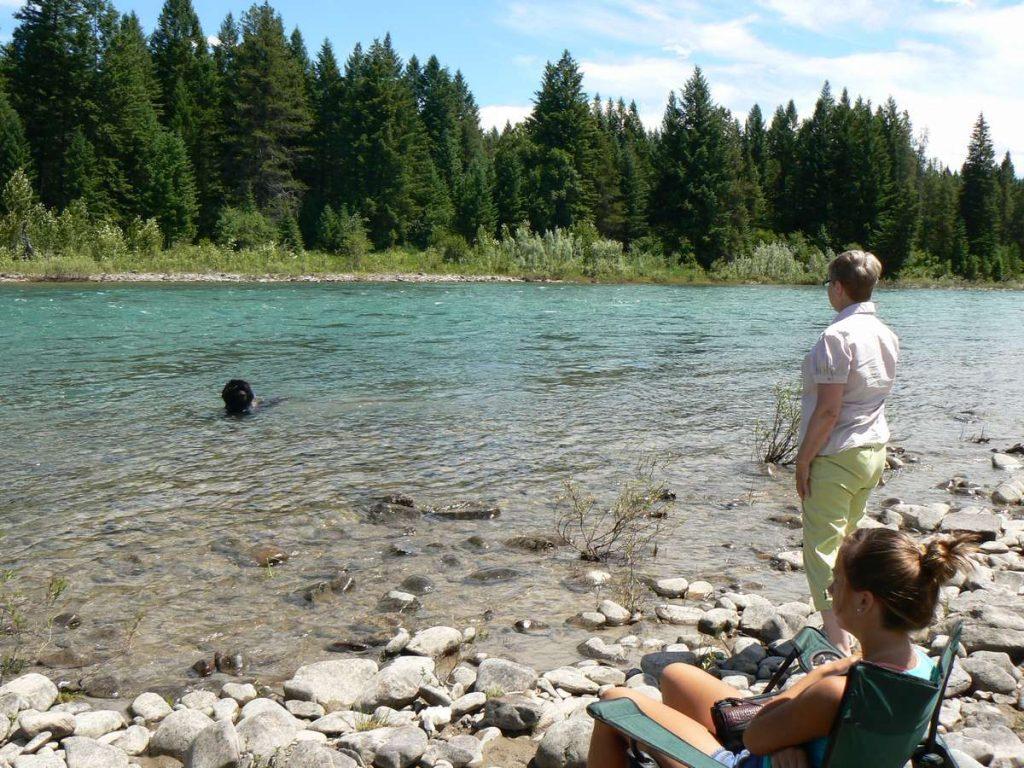 North-Fork-River-4