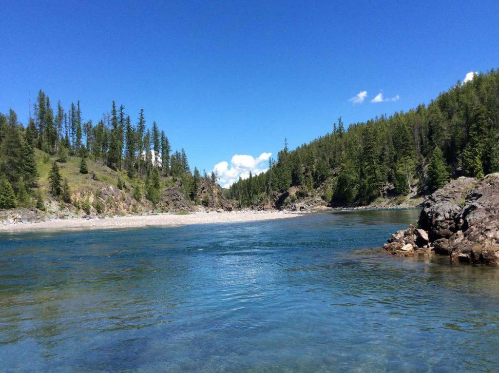 North-Fork-River-5