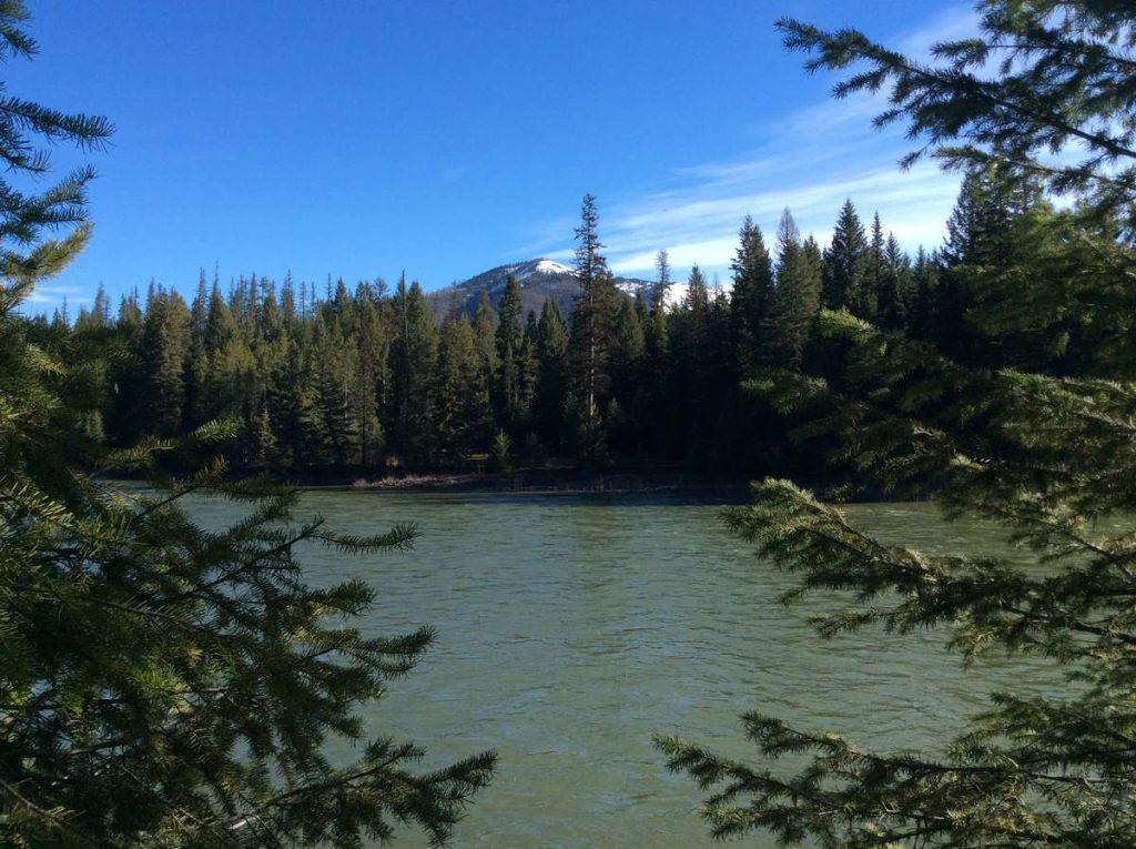 North-Fork-River-7
