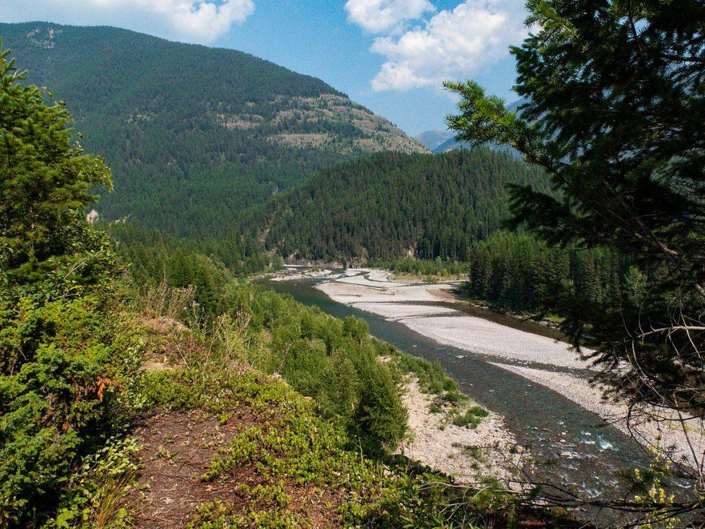 Middle_Fork_Flathead_River_Montana